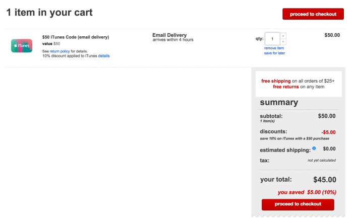 Target-iTunes-gift-cards-sale-01