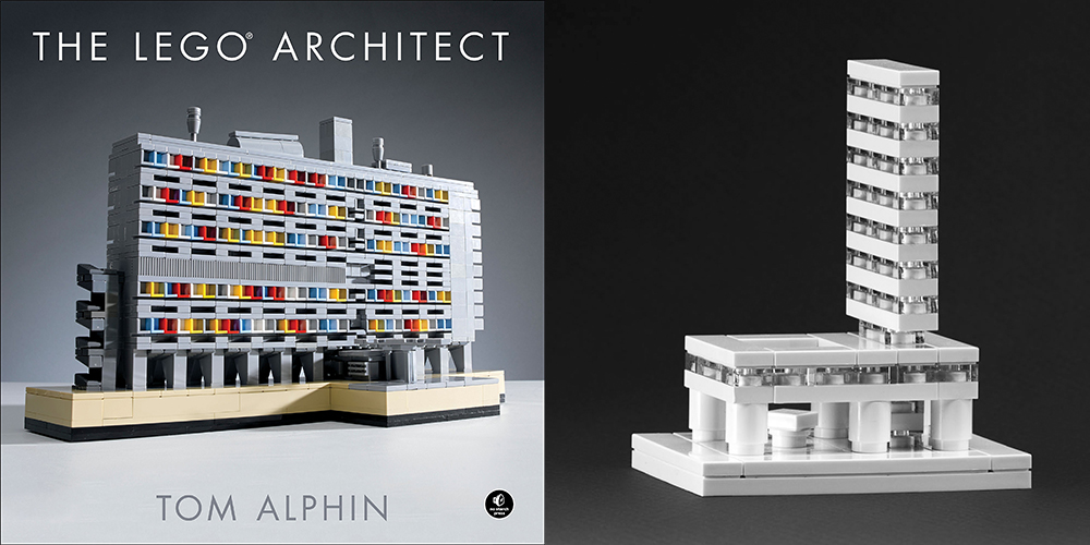 the-lego-architect-9to5toys