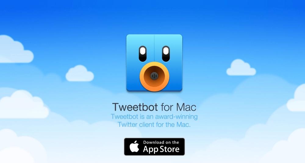 Tweetbot-sale-01