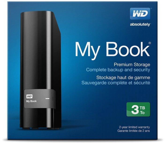 WD My Book 3 TB USB 3.0 Hard Drive-sale-01