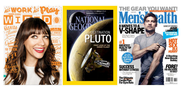 Wired-GQ-National Geographic-Dwell-sale-02