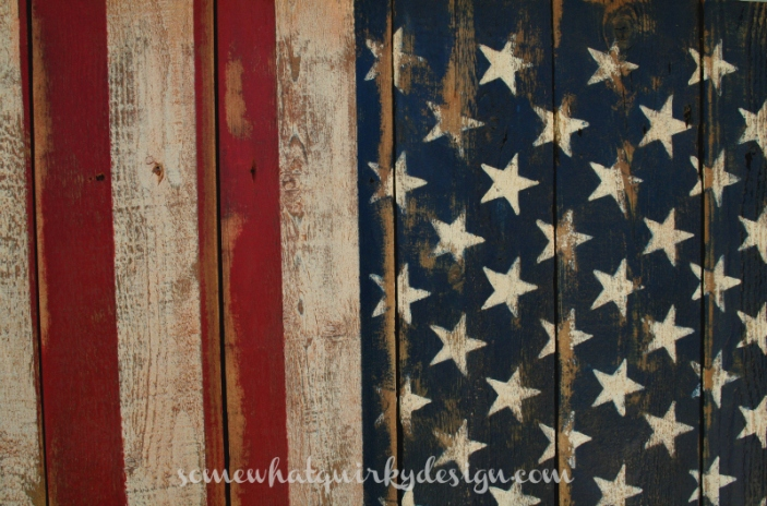 Wooden-American-Flag-DIY