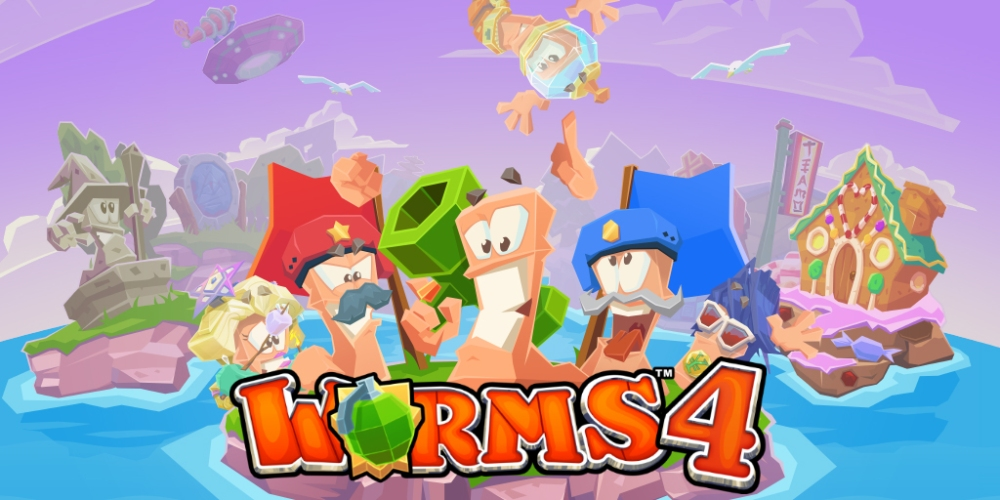 Worms 4-new-04