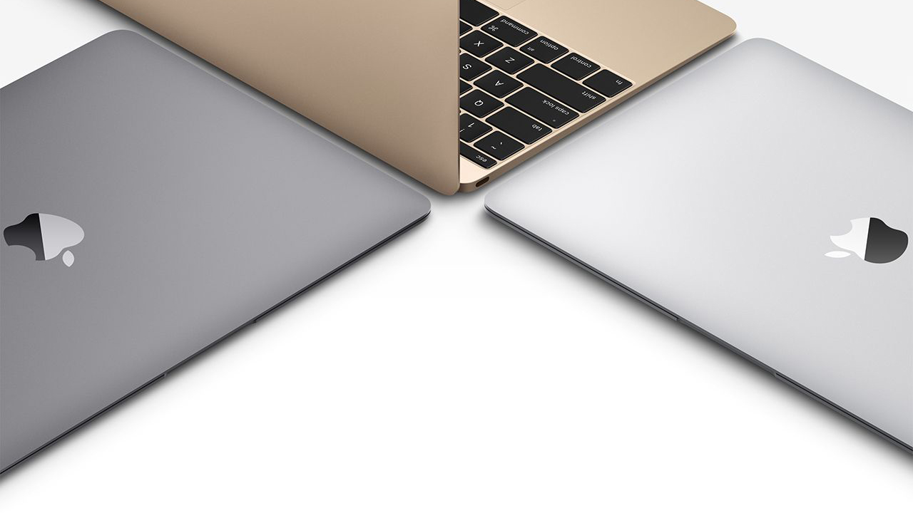 Today only, Apple's 12-inch MacBook hits lowest price at $799 (Reg. $1,299)
