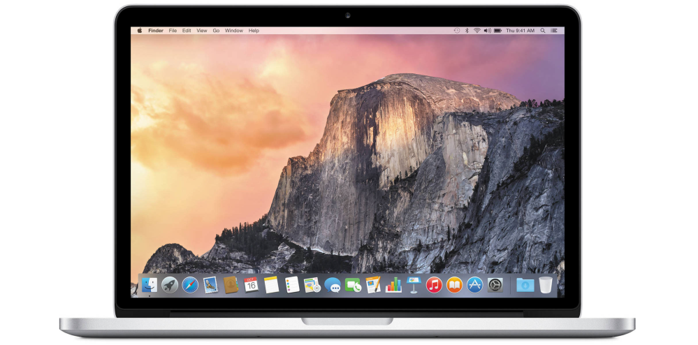 13-inch MacBook Pro with Retina Display and Force Touch (MF840LL:A)-sale-02