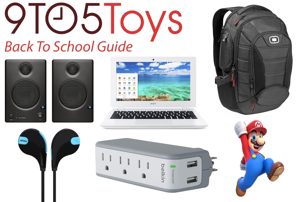 9to5toys-back-to-school-guide