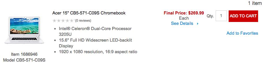 acer-chromebook-CB5-571-C09S-staples