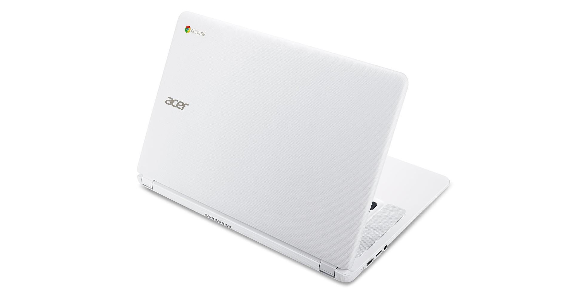 acer-chromebook-CB5-571-C09S