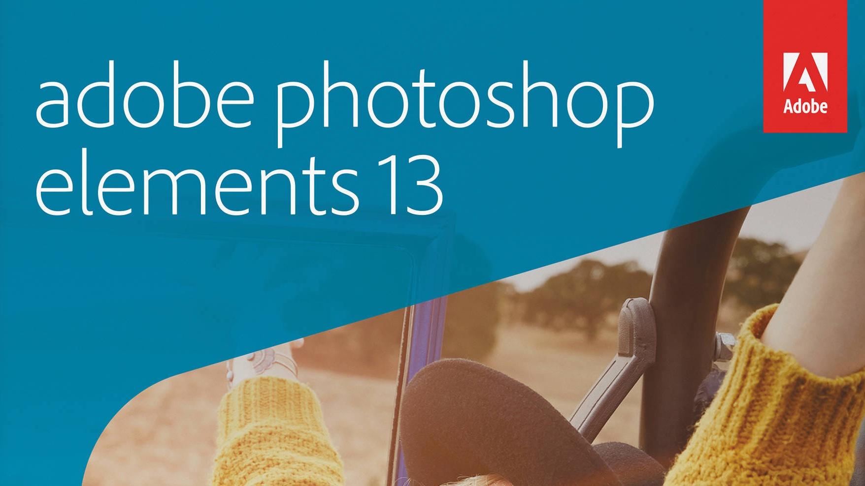 adobe-photoshop-elements-13
