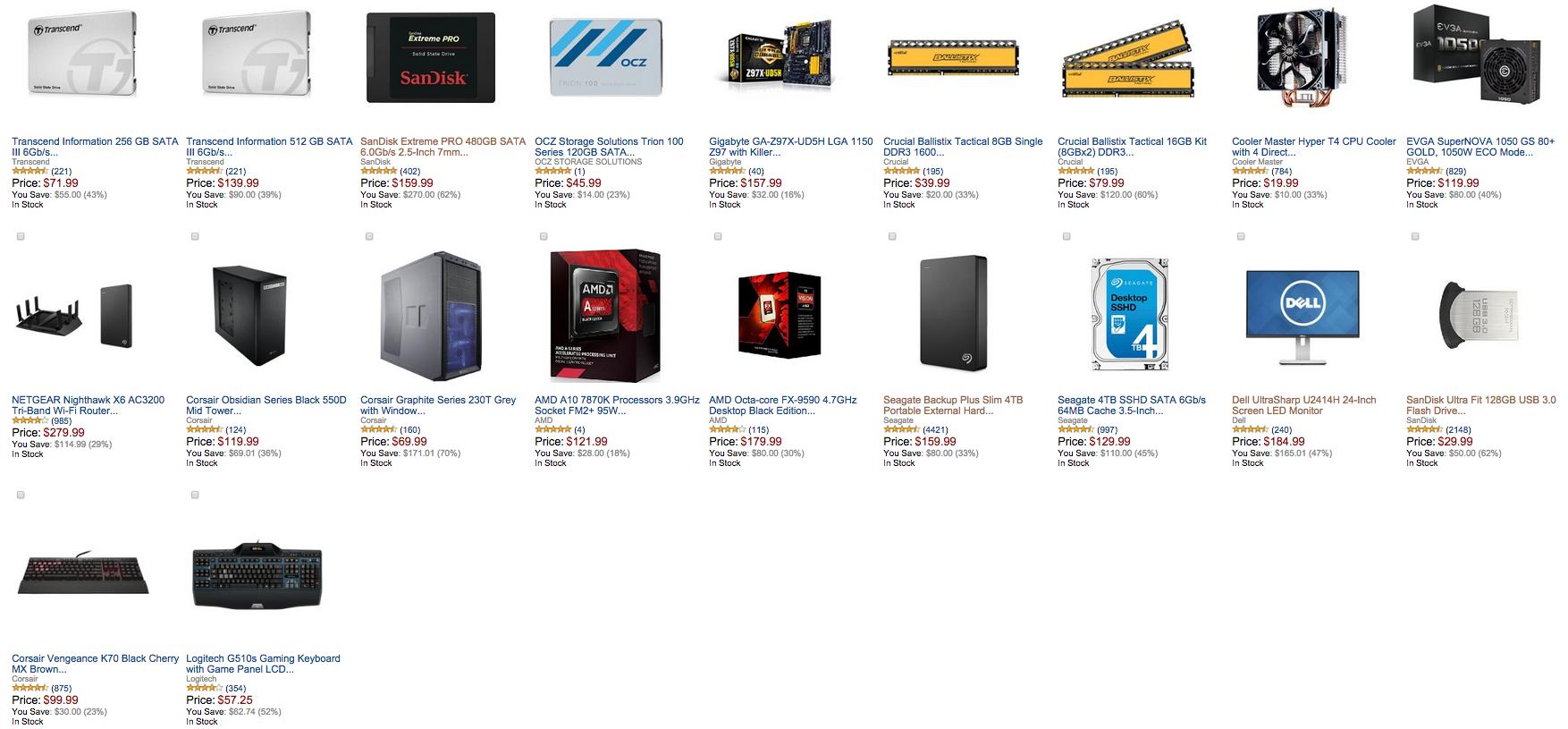 amazon-gold-box-computer-accessories