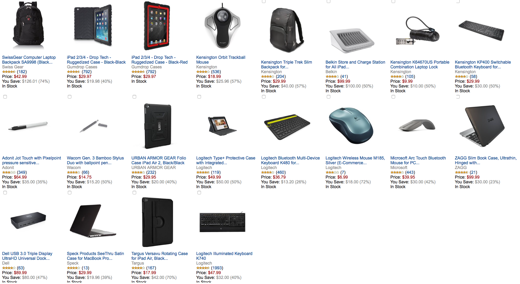 amazon-gold-box-tablet-accessories
