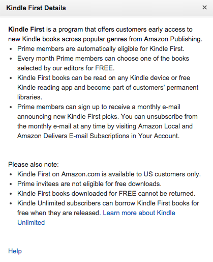 amazon-kindle-first-tc