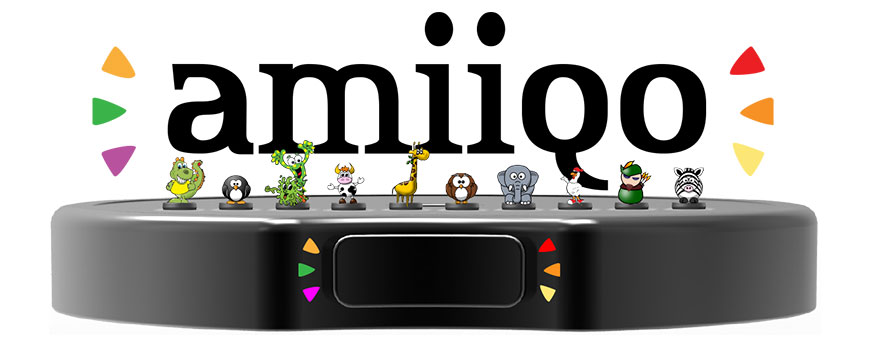 amiiqo-amiibo-Nintendo-01