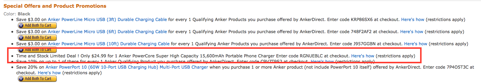 anker-powercore-amazon-deal