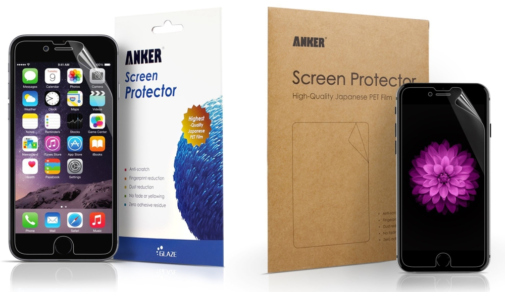 anker-screen-protector-deals