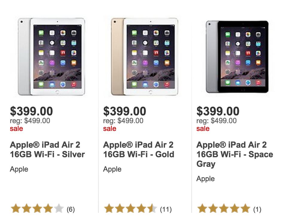 apple-ipad-air-2-target