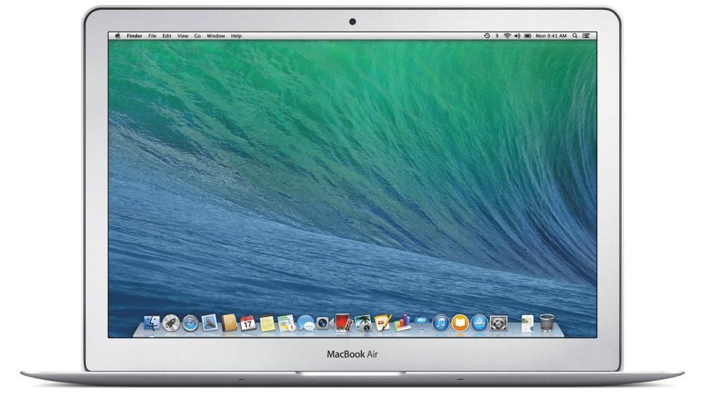 apple-md760ll-b-macbook-air-2014