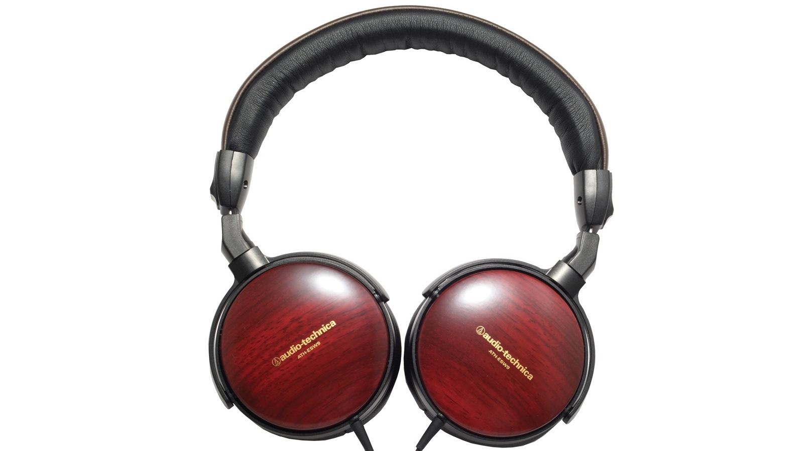 audio-technica-ATHESW9A