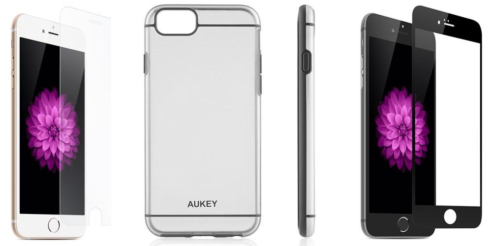 aukey-case-sale