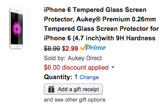 aukey-iphone-screen-protector-deal