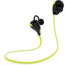 aukey-sport-headphones