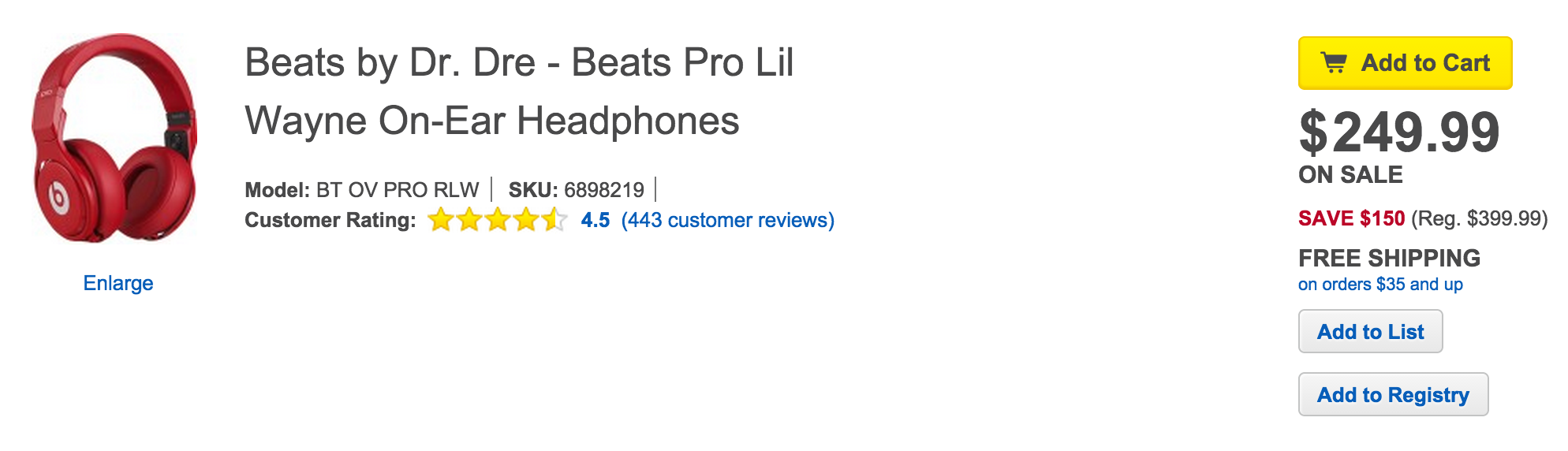 beats-by-dre-best-buy-deal