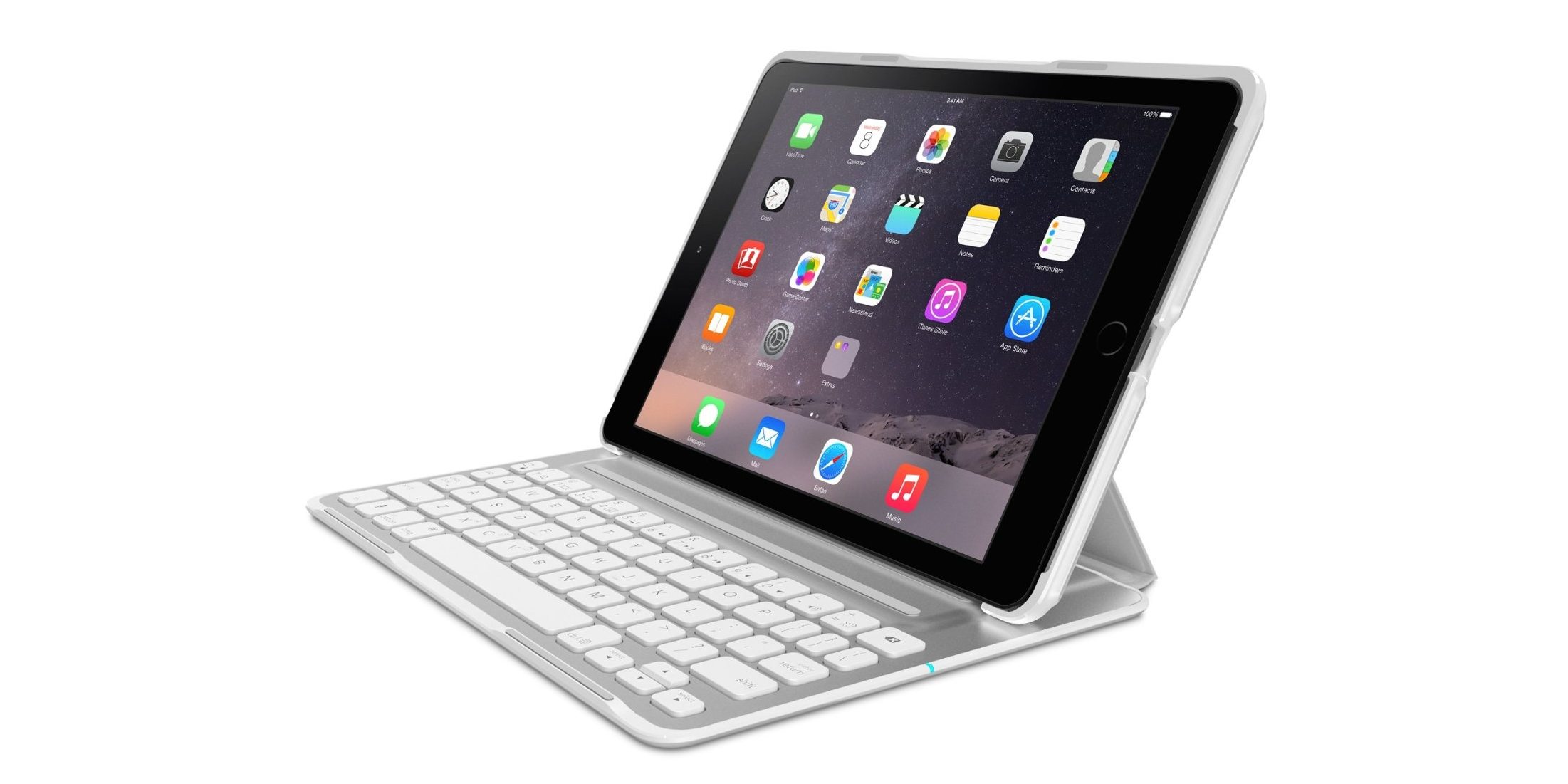 belkin-QODE-ipad-air-2-keybaord-case
