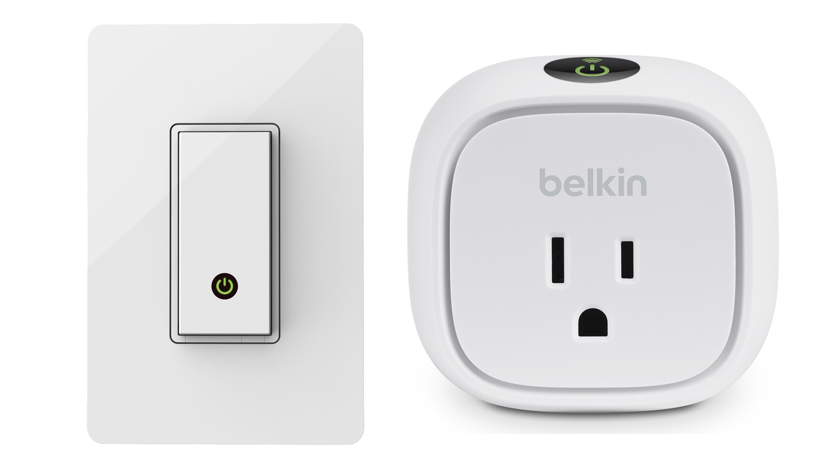 belkin-wemo-switches
