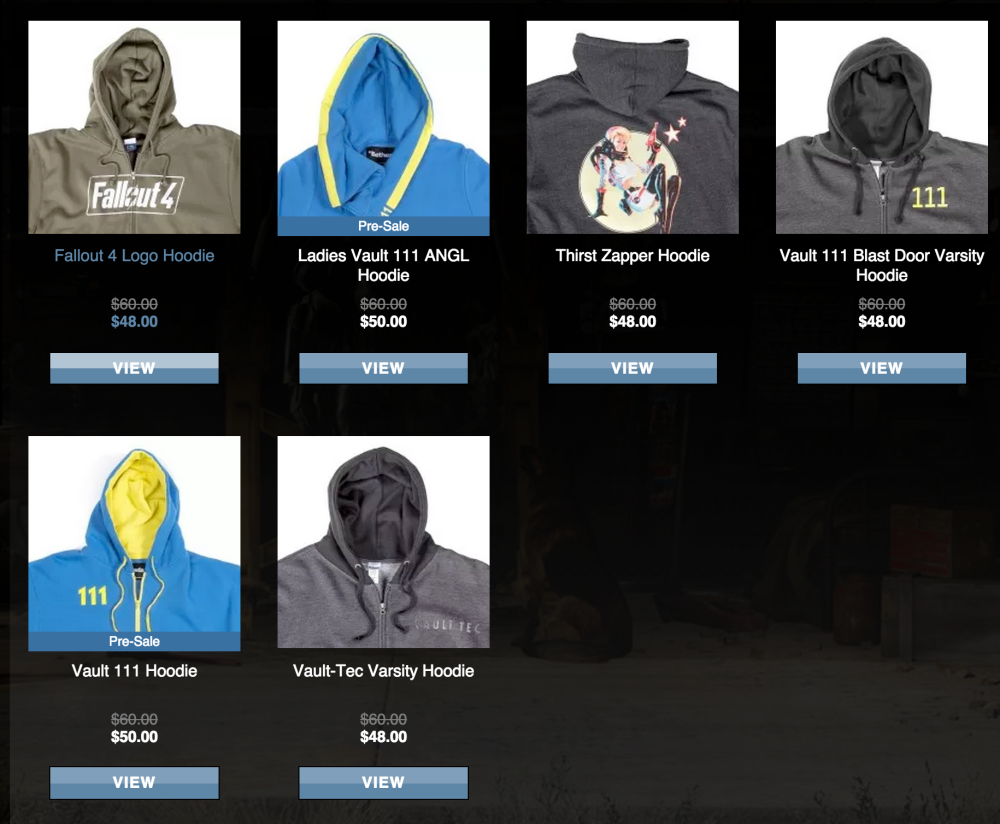 Bethesda Store-PAX Prime sale-04
