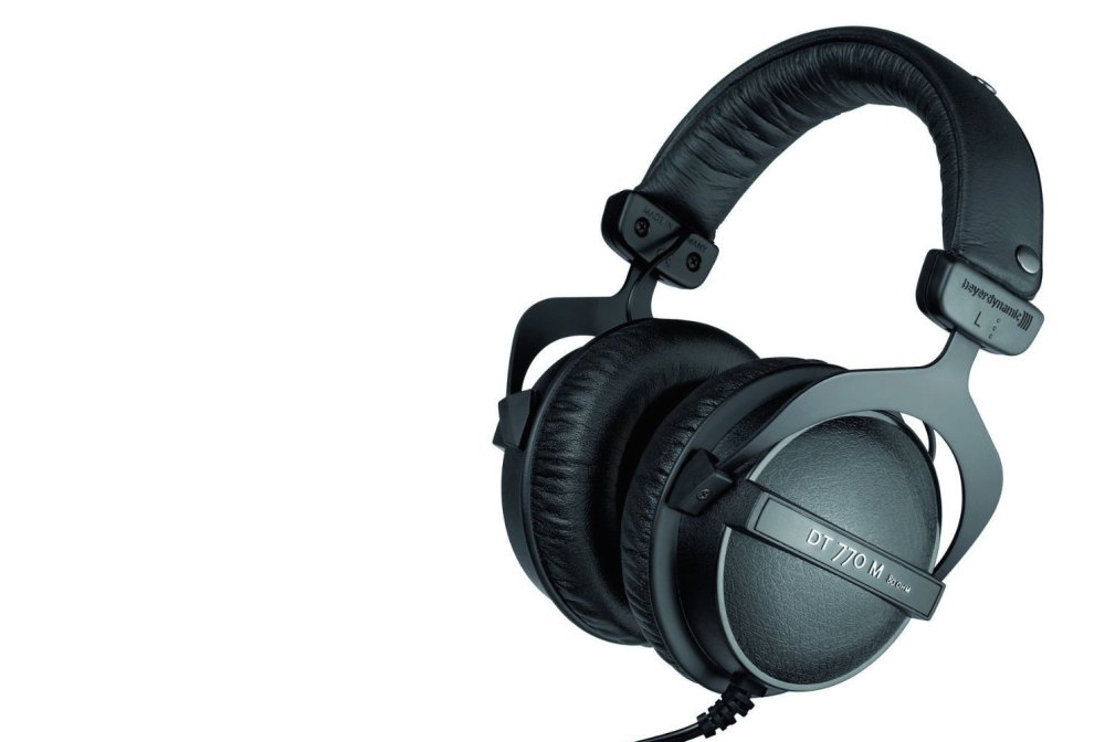 Beyerdynamic DT 770 Monitor Headphones 80 Ohm-sale-01