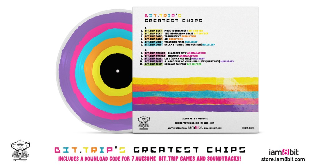 BIT.TRIP's Greatest Chips vinyl-03