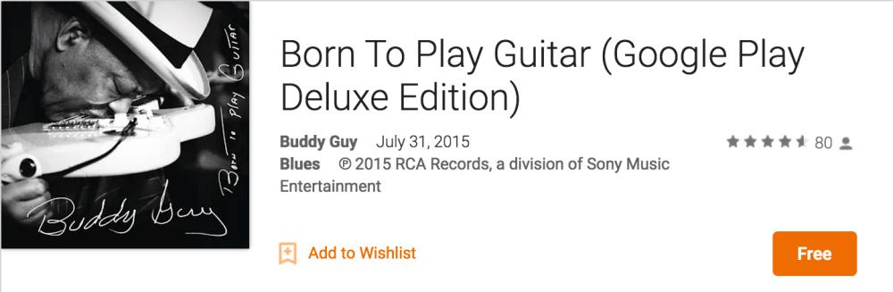 Born To Play Guitar-Buddy Guy-free-02