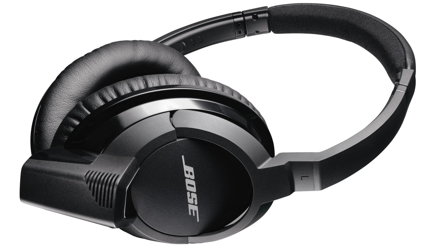 bose-ae2w-headphones