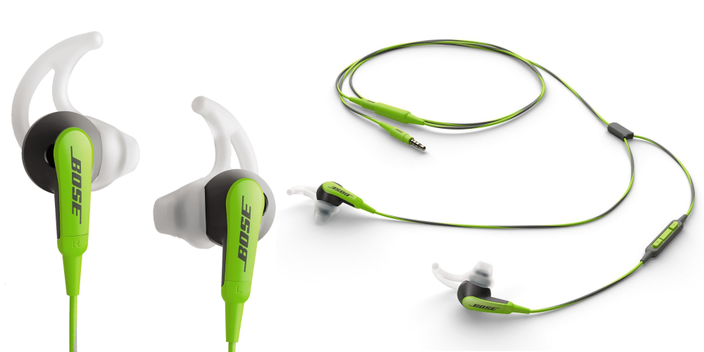 Bose SoundSport In-Ear Headphones-sale-01