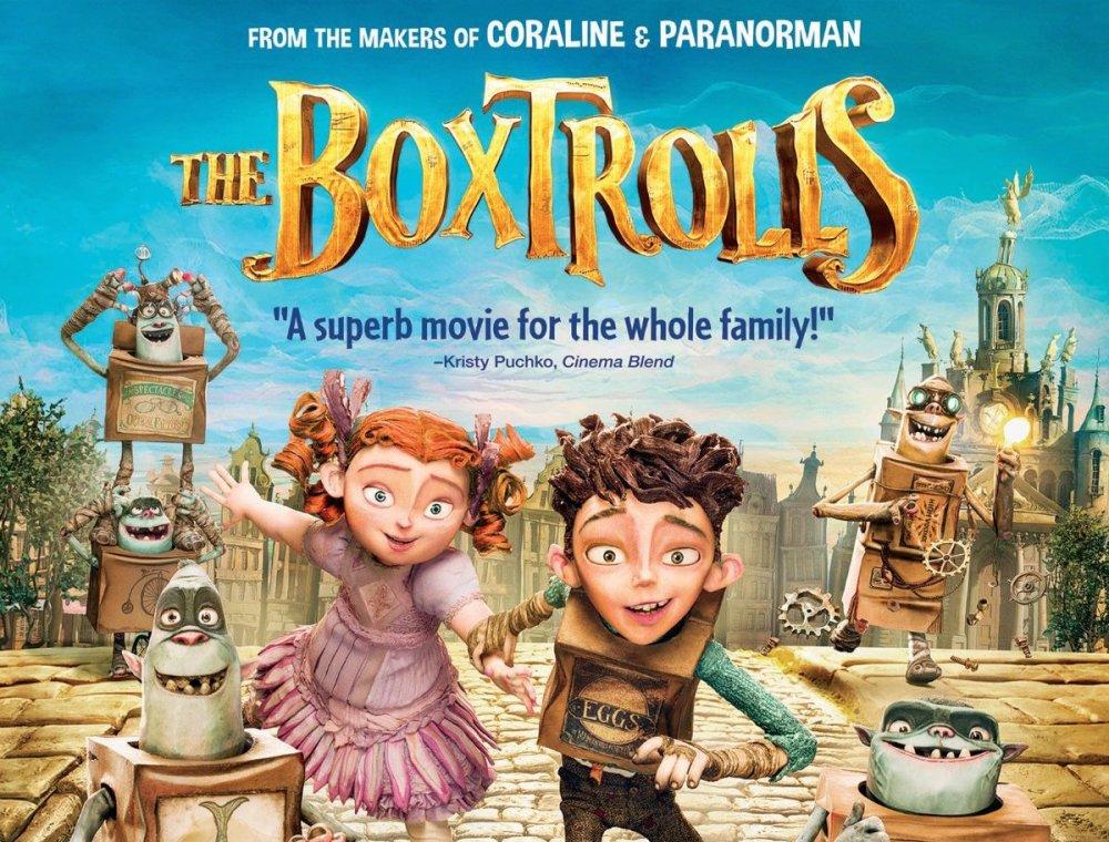 Boxtrolls-Blu-ray-sale-01