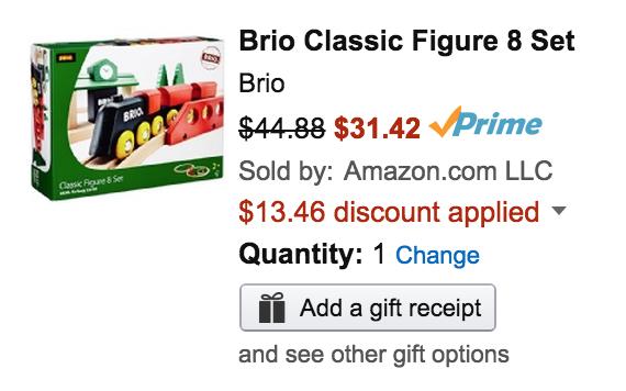 brio-amazon-figure-8-deal