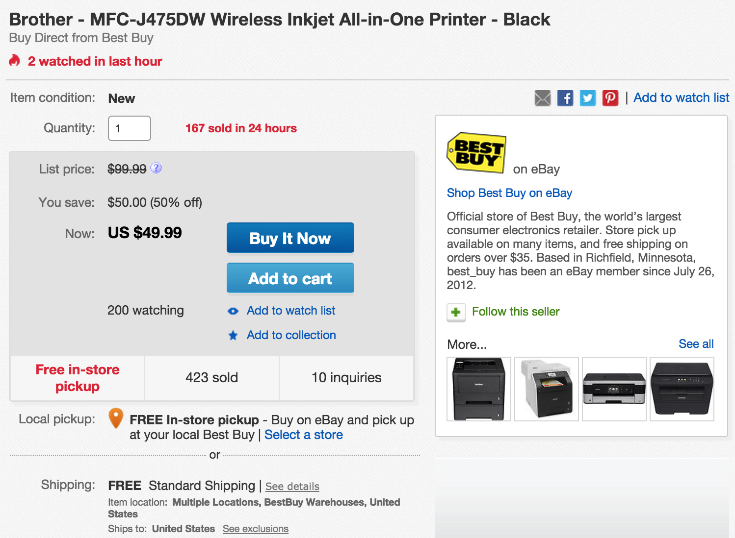 brother-airprint-inkjet-best-buy-deal