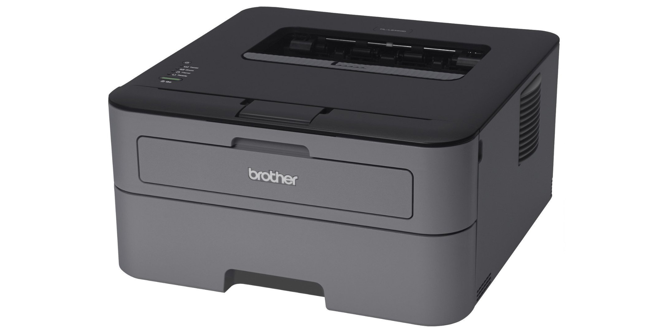 Tax season is just around the corner, pick up this Brother Laser Printer for $55 (Reg. $80)