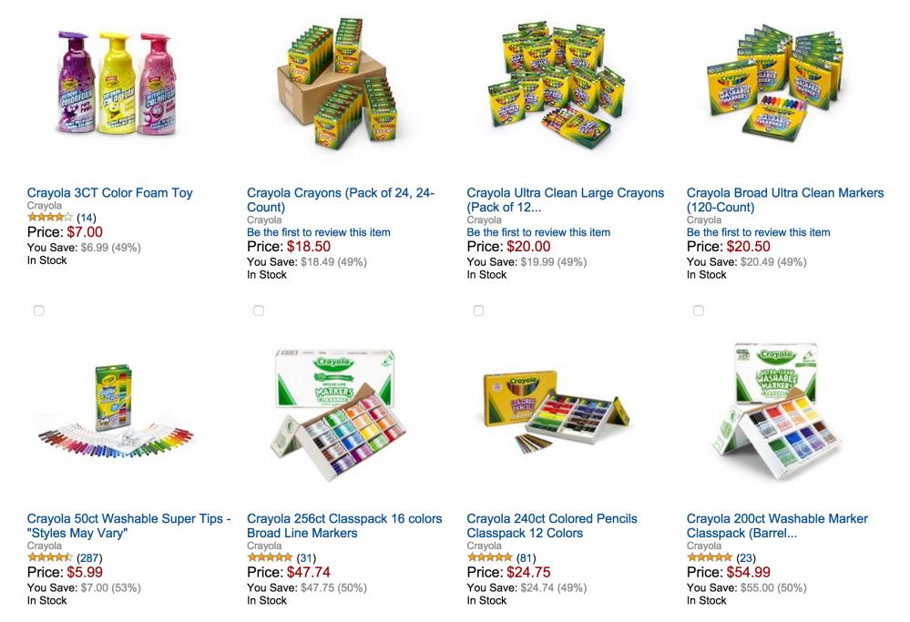 Crayola-Amazon-Gold-Box-sale-01
