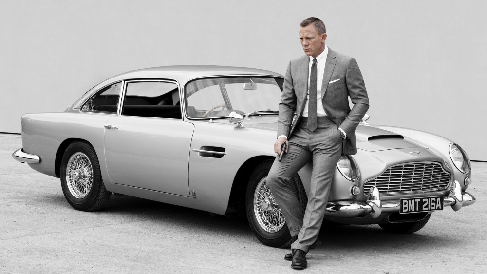 daniel-craig-james-bond-deal