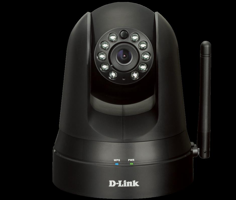 DCS-5009L_front_sitecore