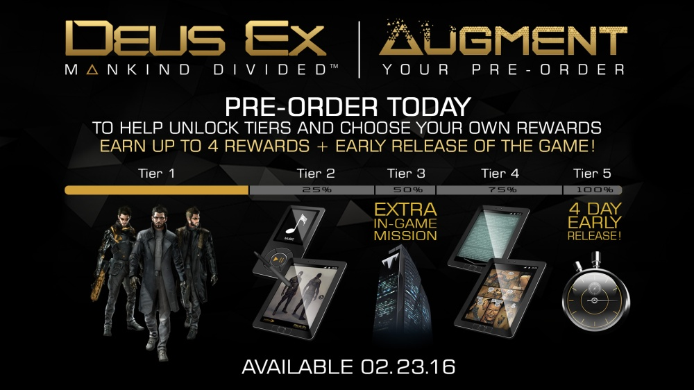 Deus Ex franchise.-Mankind Divided-03