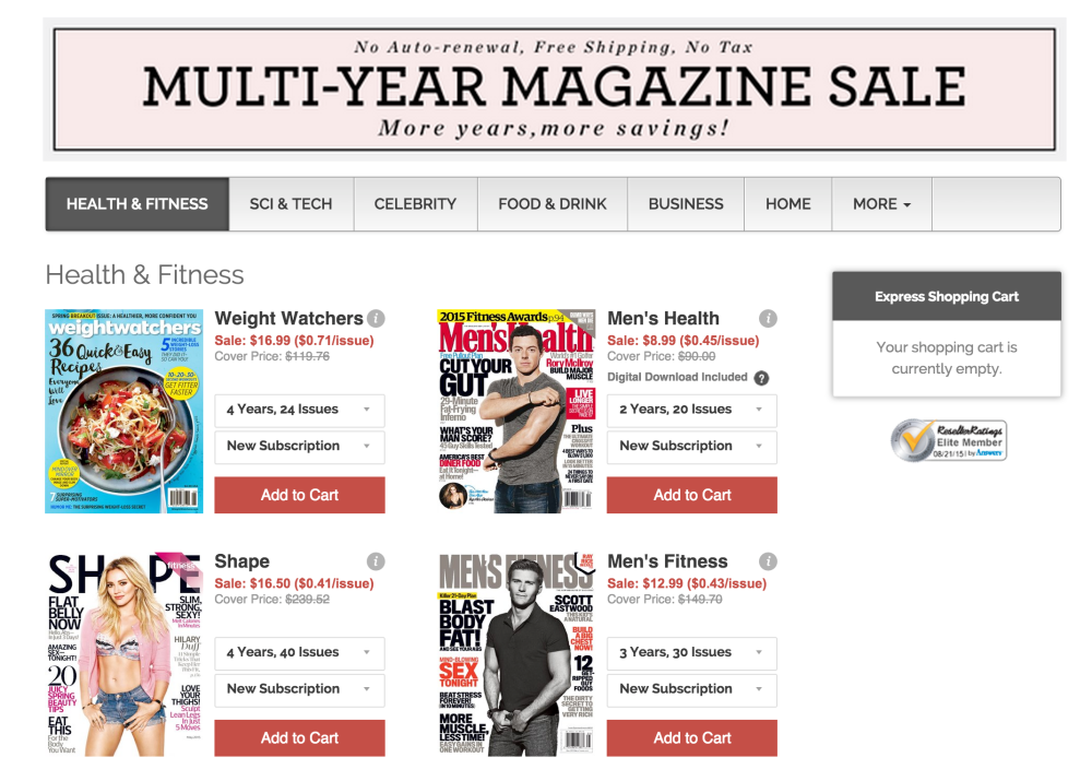 DiscountMags-multiple-year-sale-Wired