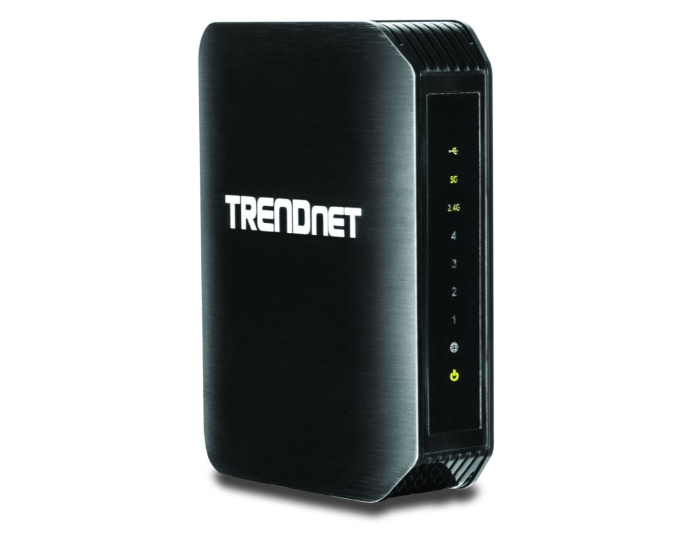 Dual-Band-Wireless-Router-AC1200-Launched-by-TRENDnet-2