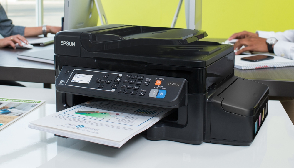 epson-ecotank-all-in-one