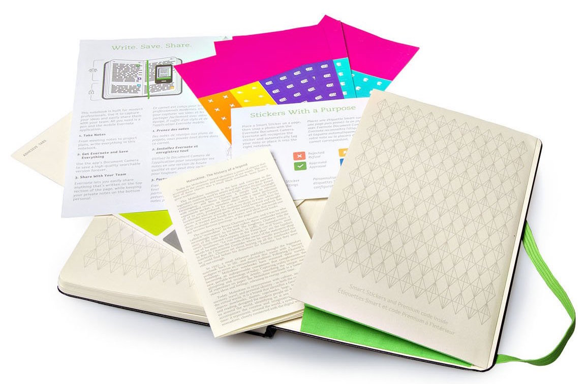 evernote-moleskine-amazon