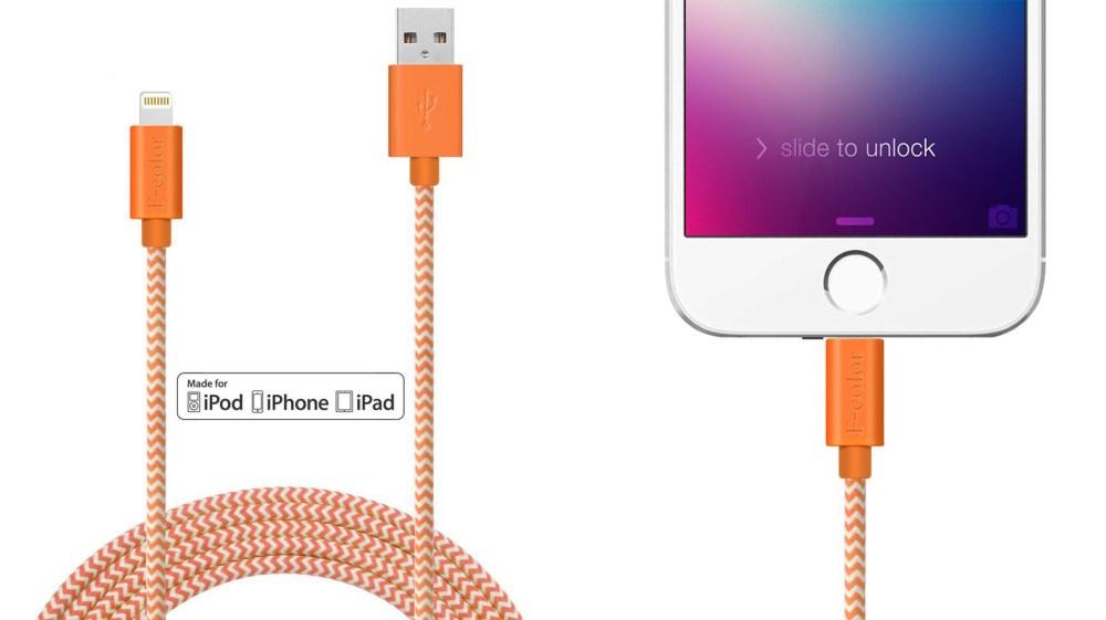 f-color-mfi-cable copy