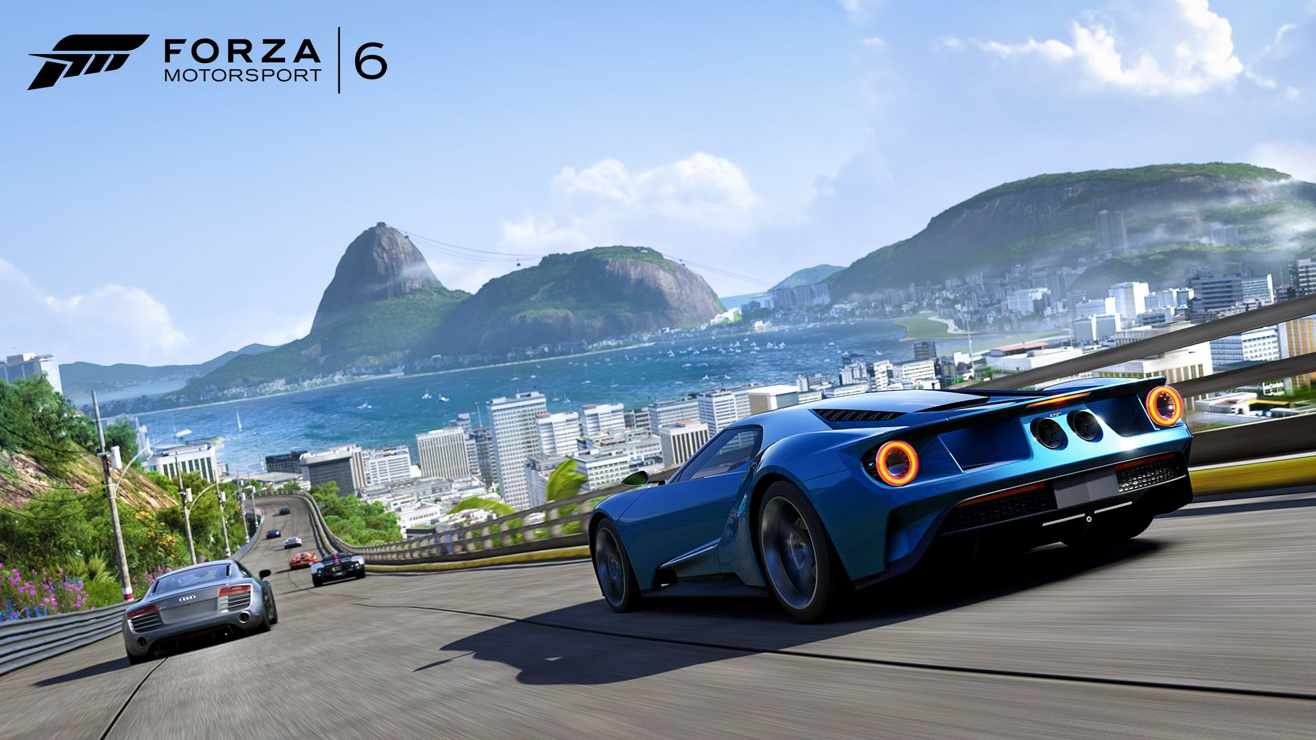forza-6-ultimate-edition