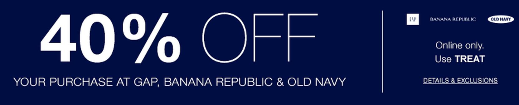 Gap-old-navy-banana-republic-sale