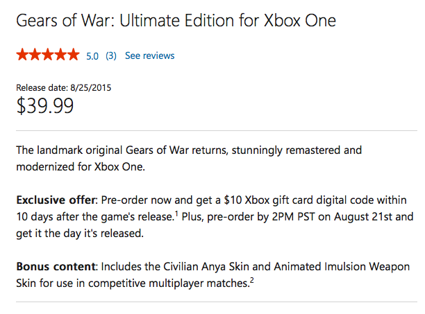 gears-of-war-ultimate-edition-pre-order